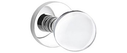 Contemporary Cabinet And Drawer Knobs by Hardware Hut