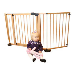 Baby Gates & Child Safety: Find Baby Proofing Products Online