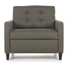Crypton Fabric Sofas & Sectionals Find Sectional Sofas