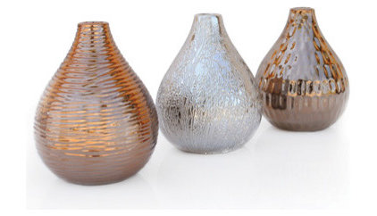 contemporary vases by Urban Home