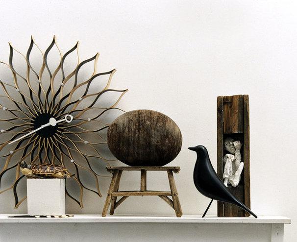 Modern Artwork by camodernhome.com