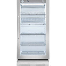 contemporary refrigerators and freezers by frigidaire.com
