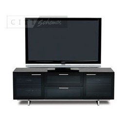 Media / TV Stands - Call City Schemes #(617) 776-7777