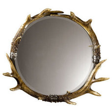 traditional mirrors by CSN Mirrors