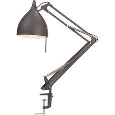 Modern Lamp Shades by CB2