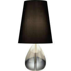 Modern Table Lamps by Bae Home and Design