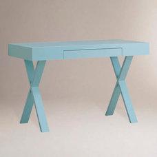 Modern Desks by Cost Plus World Market