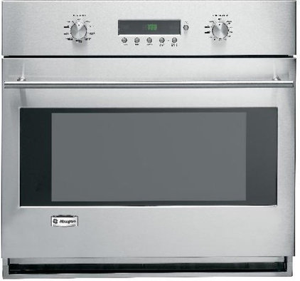 Ovens by Mrs. G TV & Appliances