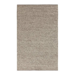 Surya - Surya Toccoa Rug X-85-102ACT - Surya Toccoa Rug X-85-102ACT
