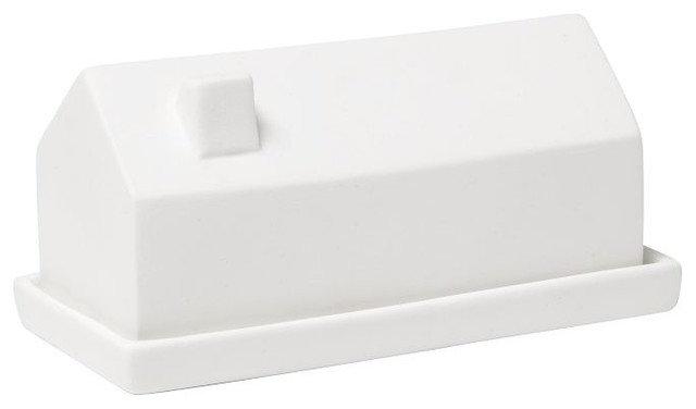 Modern Serveware by West Elm