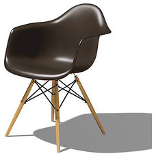 Midcentury Chairs by SmartFurniture