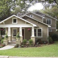 craftsman-style-home.jpg
