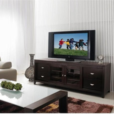 Modern Entertainment Centers And Tv Stands by Amazon