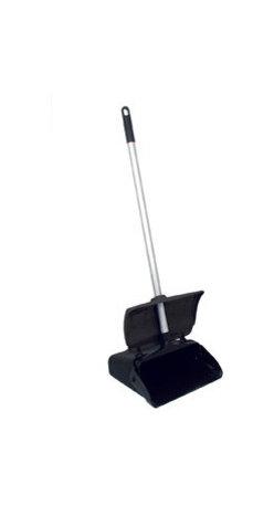 Housekeeping Janitors - Lobby Dust Pan
