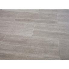 Athens Silver Cream- 5.95 per sf- Marble Tile -12x24