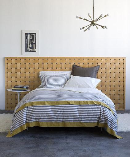 Modern Bedding by Design Public