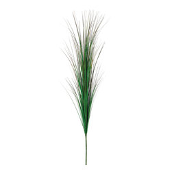 Silk Plants Direct - Silk Plants Direct Tall Marsh Grass Bush (Pack of 12) - Pack of 12. Silk Plants Direct specializes in manufacturing, design and supply of the most life-like, premium quality artificial plants, trees, flowers, arrangements, topiaries and containers for home, office and commercial use. Our Tall Marsh Grass Bush includes the following: