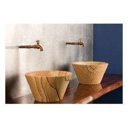 Advantage Kitchen Bath Gallery Niles Il