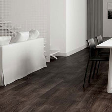 Contemporary Floor Tiles by Classic Ceramic Importers Pty Ltd