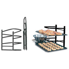 Modern Cooling Racks by HoldNStorage