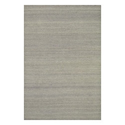 Loloi Rugs - Loloi Rugs Harper Plum Transitional Hand Woven Rug X-933200LP30-HHPRAH - Sometimes you want a rug to play a supporting role in the design of a room rather than take center stage. Enter, the Harper Collection. Hand-loomed of 100% wool in India, Harper's simple patterns and subdued colors serve to balance a space that's busy with other elaborate design elements. And although Harper is understated, it's still full of character. Each rug is artfully crafted by hand, ensuring an authentic, detailed finish to these beautiful flat-weaves.