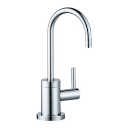 Hansgrohe - Hansgrohe 4301000 S Beverage Faucet Chrome - Talis S Beverage Faucet