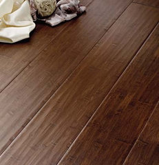 wood flooring by usfloorsllc.com