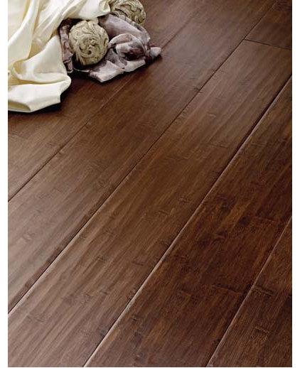 Hardwood Flooring by usfloorsllc.com