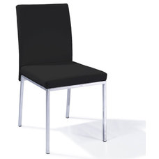 Modern Living Room Chairs by Inmod