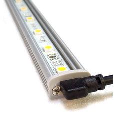 Undercabinet Lighting by EnvironmentalLights.com