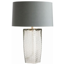 Modern Table Lamps by stores.advancedinteriordesigns.com