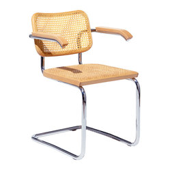 Knoll Studio Cesca Chair