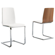 Modern Chairs by Inmod