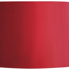 modern lamp shades by Amazon