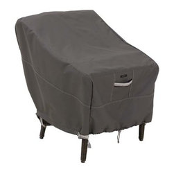 Fifthroom - Terrace Elite Standard Chair Cover -