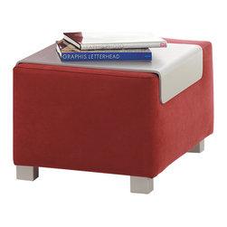 Minnie FFertig - MINNIE SOFA or SOFA BED or SECTIONAL SOFA BED