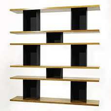 Modern Furniture by lichterloh.com