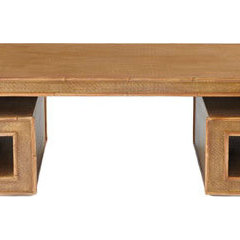 modern coffee tables by Horchow