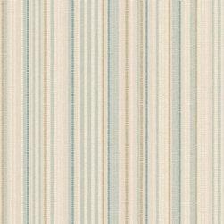 Marimba Stripe Duckegg -