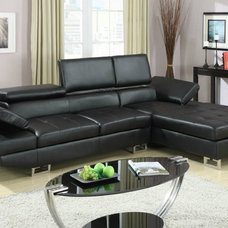Contemporary Sofas by Sister Furniture