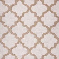 Modern Rugs by Jaipur Rugs Inc.