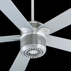 modern ceiling fans by Ceiling Fan Universe