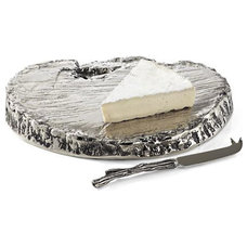 Rustic Serving Dishes And Platters by Z Gallerie