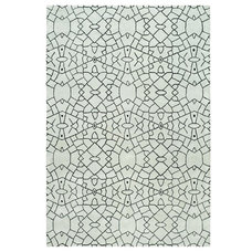 Rugs by Designers House