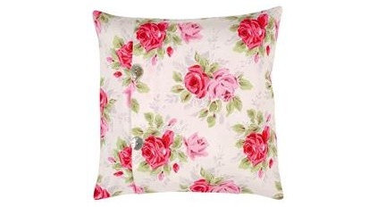 Modern Decorative Pillows by Cath Kidston USA