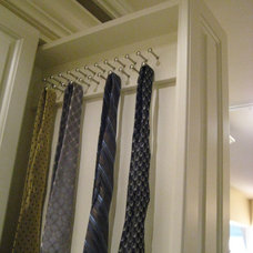 Traditional Bedroom Products by Cambridge Closets