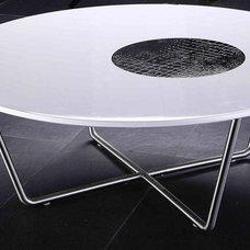 Modern Coffee Tables by LA Furniture Store