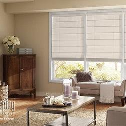 Good Housekeeping Blinds and Shades - BlindsChalet.com