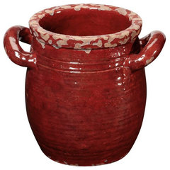 traditional kitchen products by Pottery Barn