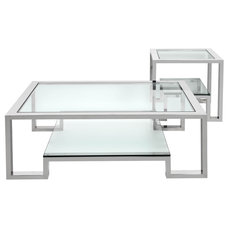 Contemporary Side Tables And Accent Tables by Z Gallerie